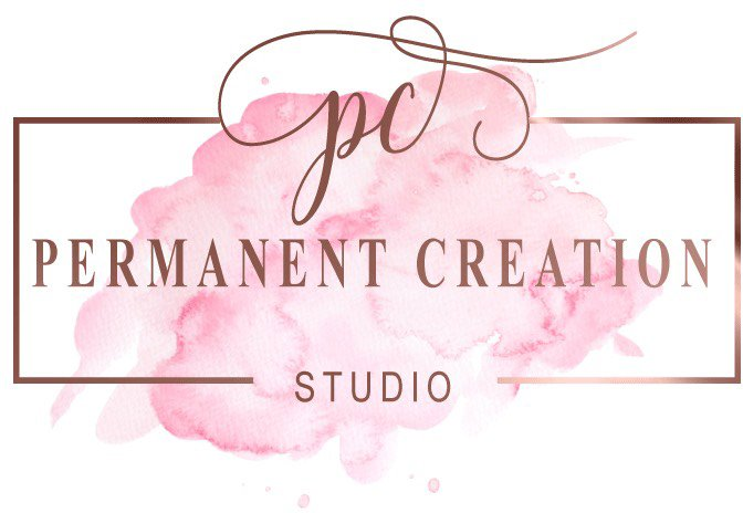 PermanentCreationStudio