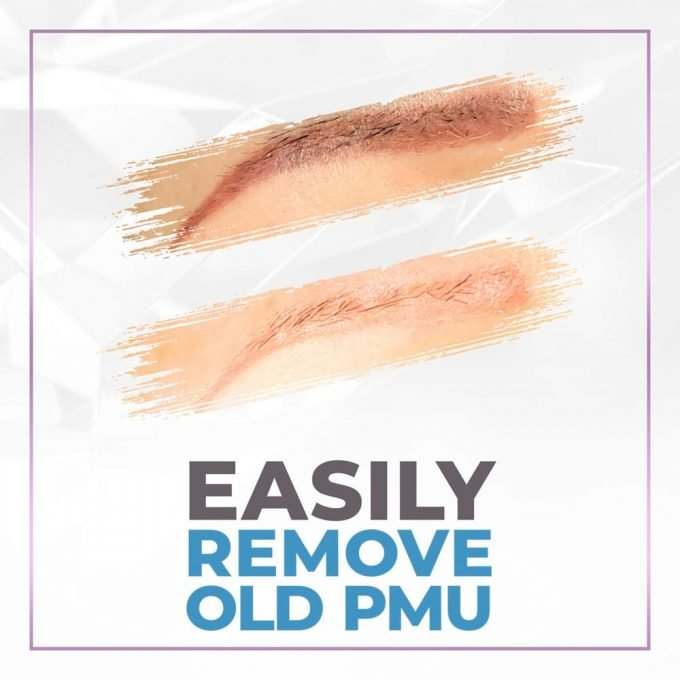 02-easily-remove-old-pmu-680x680-1