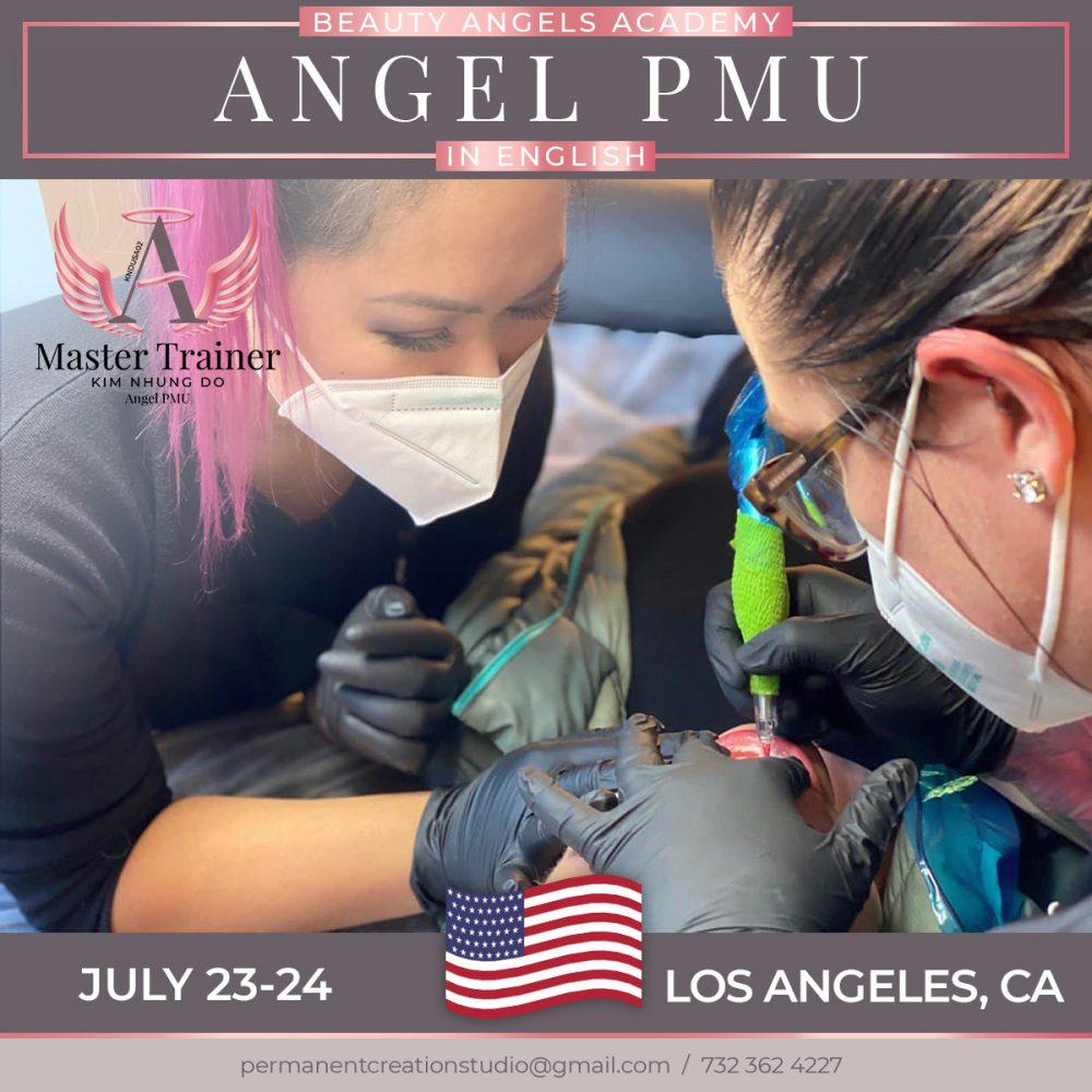 Kim Do JULY 23-24